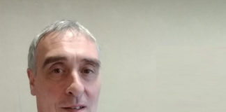 Steven Fry has recently joined Dudley's Aluminium's design team