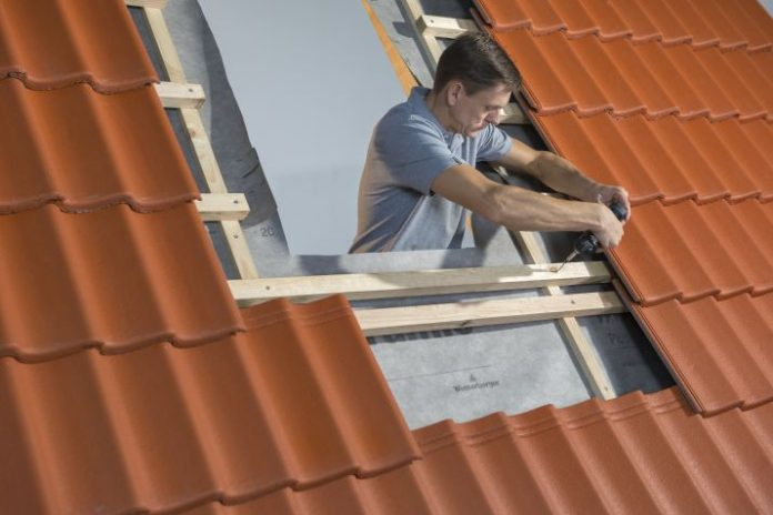 Sixty-three percent of tradespeople believe that customers prioritise cost over quality and experience