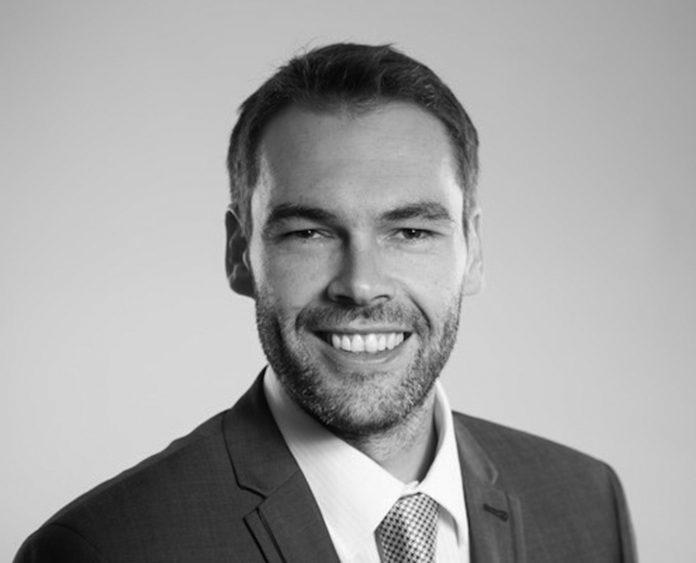 Nick Howes is managing director at Leadership Management International UK