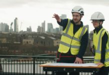 MSA Safety has published a new head protection whitepaper