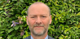 Neville White has joined Encon Insulation & Nevill Long as business development manager – fire protection