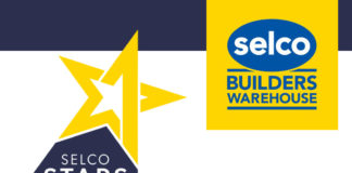 The Selco Stars campaign is giving charities and community groups across the UK the chance to receive a helping hand in their coronavirus recovery programme