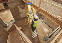 WernerCo addresses some of the common misconceptions around the EN131 standards to ensure those working at height are selecting the most suitable tools