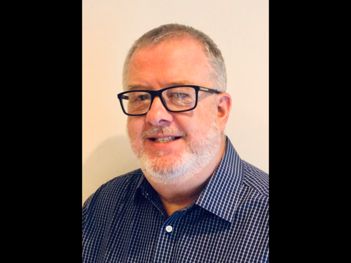Alan Wildsmith has joined Structural Floor and Roof Solutions as its new national sales manager for its supply only team