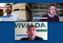 A series of five short videos have been released by Vivalda Group, which provides a snapshot of the industry in the wake of the COVID-19 outbreak