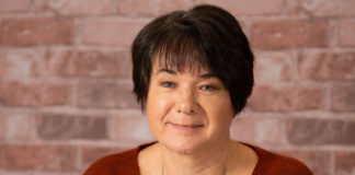 Sue Packer has been appointed as managing director of CMOStores.com