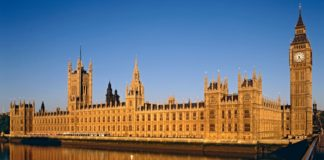 The UK government has launched the Green Jobs Taskforce to support drive for 2 million green jobs by 2030