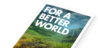 Knauf Insulation has launched its 'For a Better World' sustainability strategy