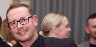 Steven joined CCF in 2015 as key account director