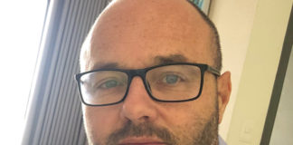 Tim Halls is national sales manager - new build (roofing) at Sika