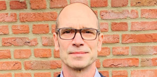 Renaat Demeulemeester has been appointed as general manager at RENOLIT ALKORPLAN Roofing Products