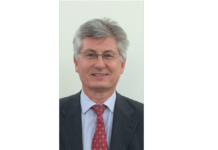 Simon is the chief executive officer at the Insulation Manufacturers Association