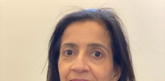 Beena Tanna has been appointed to lead the BBA's new client engagement team