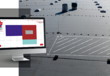 ROCKWOOL has launched the Flat Roof Zoning Tool to support design and specification