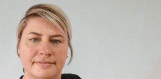 The BBA has appointed Tara Deller-Hoy as its new operations director
