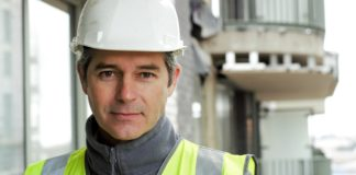 James Butler, director of Pura Facades contributes to the 'Clad Master – GRC Explained' video
