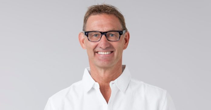 Tony Adams, the former Arsenal and England captain, has been confirmed as the guest speaker for the Mental Health Workshop