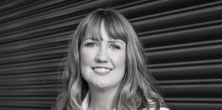 Sarah Spink is the chief executive officer of the LRWA.