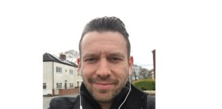 Matt Dawson has been appointed Commercial Manager of RoofCERT