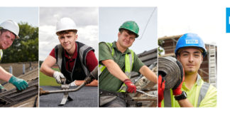 Are you a roofing apprentice or student studying towards qualified status? Enter now if you think you could be the next BMI Apprentice of the Year!