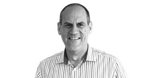 Tim Balcon has been appointed as chief executive of the CITB.