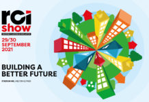 The RCI Show allows visitors to compare and source new products, learn from the experts, and hear about the important issues currently impacting the market.